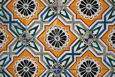Vintage Spanish Style Ceramic Tiles Stock Image - Image of tile, spanish: 34792903 - natacha devaud - Vintage Spanish Style Ceramic Tiles Stock Image - Image of tile, spanish: 34792903 Vintage spanish style ceramic tiles Royalty Free Stock Image - Spanish Style Decor, Spanish Design, Spanish Tile, Spanish Style Homes, Spanish Revival, Spanish Art, Vintage Tile, Vintage Colors, Spanish Pattern