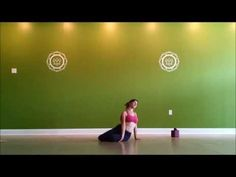 Hot Hot Heat - Vinyasa Flow Sequence Vinyasa Flow Sequence, Karma, Workouts, Exercise, Yoga, Fitness, Ejercicio, Excercise, Work Outs