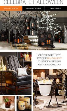 http://www.potterybarn.com/shop/ideas-inspiration/halloween-bewitch-home/