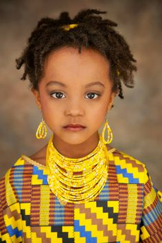 Africa, beautiful, she is so adorable ; Black Is Beautiful, Beautiful Eyes, Beautiful People, Beautiful Wife, Pretty People, Beautiful Children, Beautiful Babies, Precious Children, African Beauty