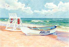 Google Image Result for http://www.elisabetholver.com/prints/pics/avalon_large.jpg