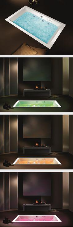 https://i.pinimg.com/236x/7c/06/73/7c0673bcce43766ef1c605de46dfa20d--kaldewei-shower-trays.jpg
