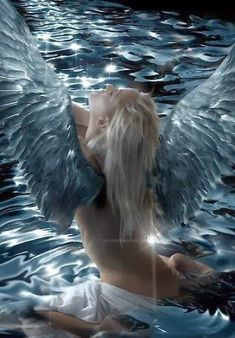 Angel Signs: 6 Common Angel Signs   OMTimes Astrology