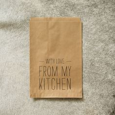 -with love- fom my kitchen