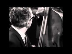 Dave Brubeck - Take Five - YouTube