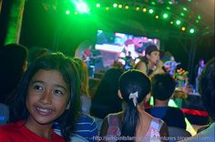 Our daughter Daniz chose to celebrate her birthday at Enchanted Kingdom in Santa Rosa, Laguna. It was a fun-filled day for all of us. 10th Birthday, Birthday Celebration, Enchanted Kingdom, Celebrities, Fun, 10 Year Anniversary, Fin Fun, Celebs, Famous People