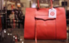 Inspiring customers, online and off Nordstrom, Delta Sigma Theta, Pinterest For Business, Case Study, Cool Stuff, Stuff To Buy, Success, Purses, My Style