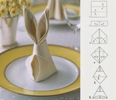 Amatorskiej Sztuki Szkatuła: Wielkanoc w moim domu - ozdoby Wielkanocne, wystrój wnętrza, świąteczne przysmaki