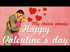 a valentines jazz day love songs for lovers 2014
