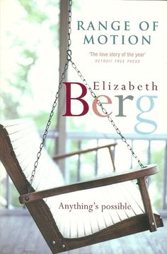 Good Minds Suggest—Liane Moriarty's Favorite Books About Suburbia (Author of What Alice Forgot) August, 2014