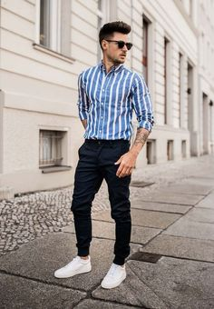 Summer outfits men, smart casual outfit, men casual, fashion updates, boy f Trendy Mens Fashion, Indian Men Fashion, Stylish Mens Outfits, Simple Outfits, Fashion Men, Latest Fashion For Men, Men's Formal Fashion, Men's Fashion Tips, Winter Fashion