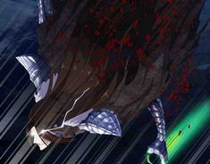 Magic Emperor - Chapter 1 - 365Manga Anime Warrior, Emperor, Beast, Magic, Comics, Artist, Comic Book, Cartoons, Comic Books