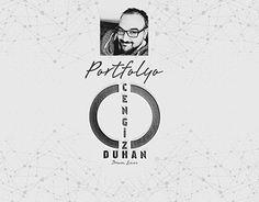 "Check out new work on my @Behance portfolio: ""Cengiz Duhan Portfolyo"" http://be.net/gallery/47757765/Cengiz-Duhan-Portfolyo"