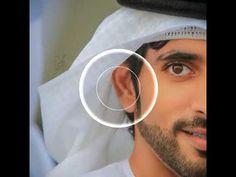 Lovely Eyes, Cool Eyes, Amazing Eyes, Prince Crown, Royal Prince, Handsome Arab Men, Prince Mohammed, Desi Wedding Dresses, Handsome Prince