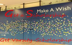 varsity-scholarship end