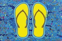 Vodol Prevent Foot Care-bacteria  Advertising Agency: Artplan, Sao Paulo, Brazil Chief Creative Officer: Roberto Vilhena Creative Director: Rodrigo Moraes Art Director: André Batista Copywriter: Fred Cruz Illustrator: André Batista Rabisca Photographer: Gabriel Bittencourt