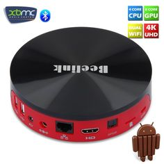 http://droidking.co.uk: DroidKing is a retailer for fully loaded xbmc & Kodi android tv boxes, turn your tv into a smart tv and watch all live sports and movies you like.