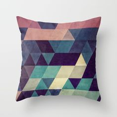 Buy cryyp Throw Pillow by Spires. Worldwide shipping available at Society6.com. Just one of millions of high quality products available.