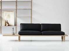 plank-sofa-more-with-less-design-magazine-product-02