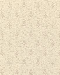 Sprig and Spot Mustard Pastel Colors, Colours, Cole And Son, Simple Flowers, Flower Prints, Mustard, Pattern, Pastel Colours, Floral Patterns