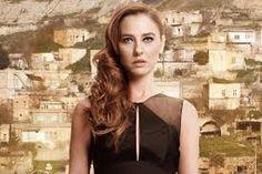 Imagini pentru trandafirul negru Camisole Top, Tank Tops, Women, Fashion, Moda, Halter Tops, Fashion Styles, Fashion Illustrations, Woman