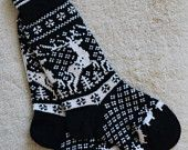 ... Norway, Socks, Clothing, Sweaters, Fashion, Outfits, Moda, Fashion Styles, Sock
