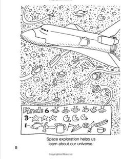 120 Best Coloring Book images | Coloring books, Coloring pages ...
