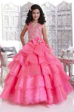 kids junior prom dress