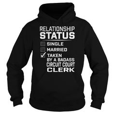 Best CIRCUIT COURT CLERK-FRONT-3 Shirt #gift #ideas #Popular #Everything #Videos #Shop #Animals #pets #Architecture #Art #Cars #motorcycles #Celebrities #DIY #crafts #Design #Education #Entertainment #Food #drink #Gardening #Geek #Hair #beauty #Health #fitness #History #Holidays #events #Home decor #Humor #Illustrations #posters #Kids #parenting #Men #Outdoors #Photography #Products #Quotes #Science #nature #Sports #Tattoos #Technology #Travel #Weddings #Women