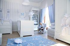 Kolekcja Błękitna - Kolekcje - Nowości Kolekcje - caramella
