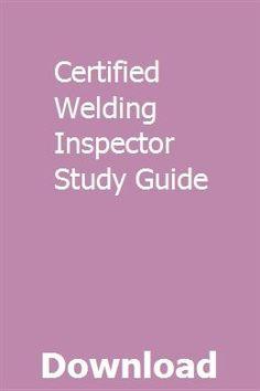 42 Best Welding inspector images in 2019   Welding inspector