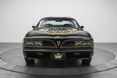 1977-Pontiac-Firebird_Trans_Am_SE-3178141378588928.JPG (790×527)