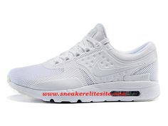 nike air max thea pas cher homme - 1000+ ideas about Air Max Nike Femme on Pinterest