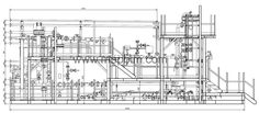 GA Drawings Rebar Detailing, Cad Engineer, Electrical Shop, Bim Model, Cad Services, Plumbing Drawing, Engineering Consulting, Architectural Engineering, Steel Stairs