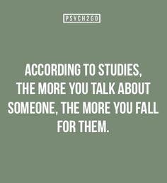 psych2go:If you like psychology factoids, follow me at...