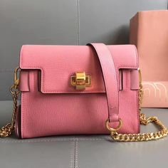 73131521c8c Buy Replica Miu Miu Handbags at our website online store. Shop our huge  selection of fashion Replica Miu Miu New Bags and Fake designer handbags  from the ...