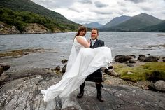 A truly unique, intimate & secret wedding venue in Scotland. St Mary's converted church home in the West Scottish Highlands is a hidden destination venue with bespoke cabin for creative & adventurous couples to elope & escape. Scotland Run, West Coast Scotland, Wedding Venues Scotland, Scottish Elopement, Fort William, Space Wedding, Inverness, Scottish Highlands, Big Sky