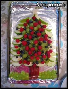 arvore frutas1