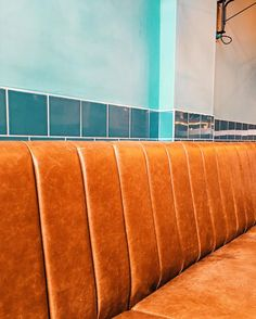 Vintage Interior Design Colour Leather And Turquoise See This Instagram Photo By Soda Ruthie O