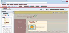 рисунок: экран Easy-WebPrint EX