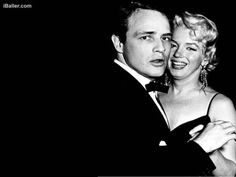 Marlon /Marilyn