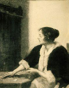 Csók István: Pasziánsz... Artworks, Playing Cards, Painting, Playing Card Games, Painting Art, Paintings, Painted Canvas, Game Cards, Drawings