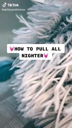 Things To Do At A Sleepover, Crazy Things To Do With Friends, Fun Sleepover Ideas, Sleepover Activities, Sleepover Party, Teen Life Hacks, Life Hacks For School, Useful Life Hacks, Girl Advice