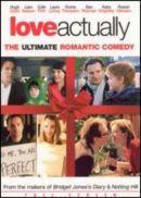 Love Actually - starring Kiera Knightley, Hugh Grant, Liam Neeson, Colin Firth, Laura Linney Hugh Grant, Colin Firth, Love Actually Movie, Love Movie, Movie Tv, Perfect Movie, Dad Movie, Movie List, Beau Film
