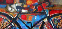 buzios-pintor-bicicleta-em-vermelhos.jpg (1800×841)