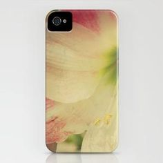 Fall in Love  iPhone Case by RDelean | Society6