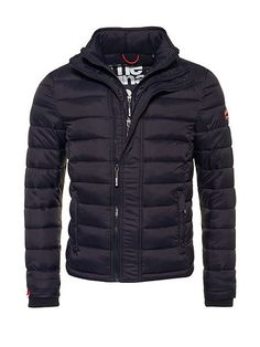 Buy your Superdry Fuji Triple Zip Through Jacket online now at House of Fraser. Fuji, New Zealand North, Bear Nursery, House Of Fraser, Jackets Online, Superdry, Nylons, Fashion Online, Winter Jackets