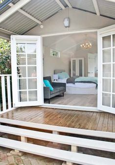 Porch Cabana 20 with colonial door upgrade and double hung windows and internal partition wall - fitout by others.jpg
