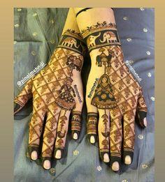 Latest Bridal Mehndi Designs, Modern Mehndi Designs, Mehndi Designs For Girls, Mehndi Design Photos, Wedding Mehndi Designs, Mehndi Designs For Fingers, Beautiful Mehndi Design, Dulhan Mehndi Designs, Latest Mehndi Designs