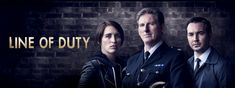 You Might Be Wondering: When Does the Line of Duty Season 5 Episode 1 Start? 26 March 2018 Channel : BBC One What can you find here: Line of Duty Series 5 Ep 1 Release date, Trailers, Spoilers, Air Date, Leaks, Predictions, Theories, Trailer Release Date UK Release date -Line of Duty Season 5 Episode 1 Trailer   Line of Duty Season 5 Main Cast Martin Compston as Detective Sergeant Steve Arnott   #26March2018 #BBCOne #LineofDutySeason5 #March2018 #NetflixMarch2018